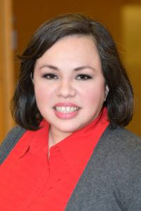 Samantha Macedo