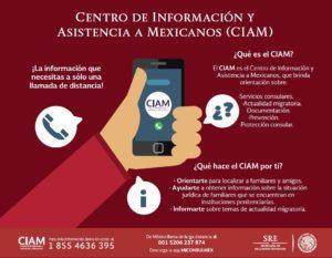 ciam1