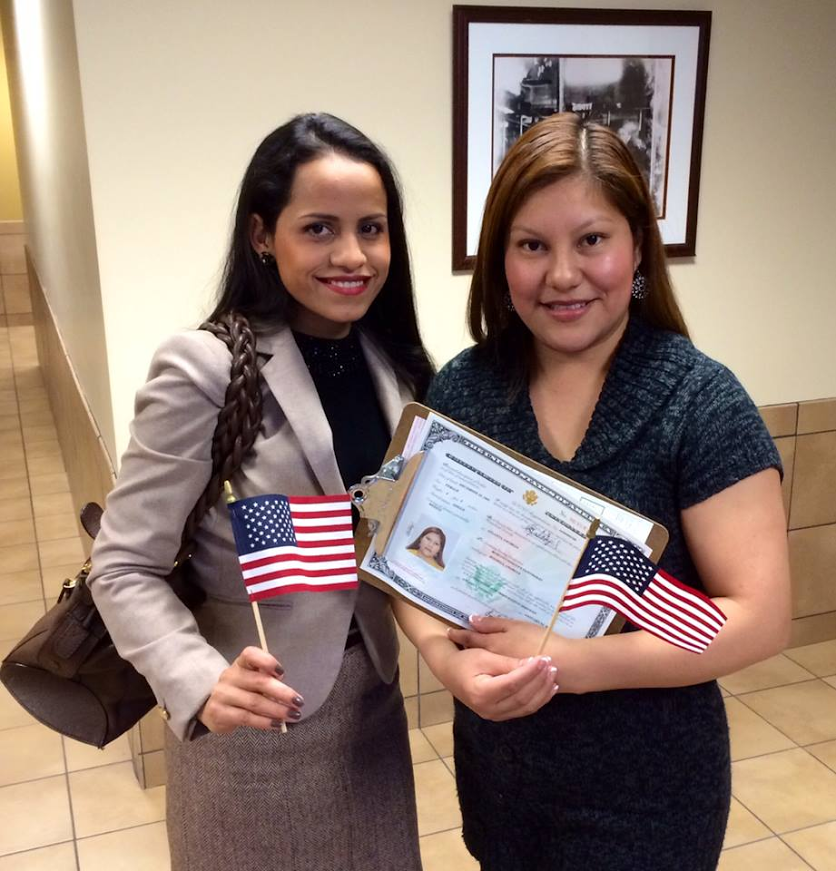 naturalization ceremong 4